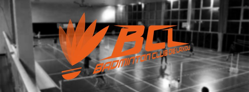 Badminton Club de Laxou